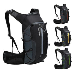 10L Cycling Backpack