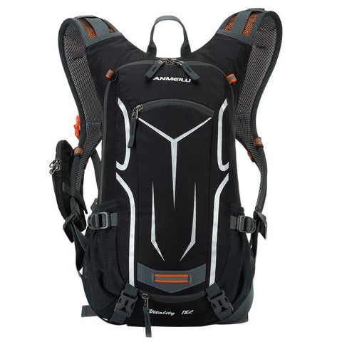 Ultralight Cycling Backpack