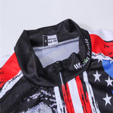 USA Breathable Jersey