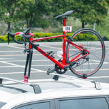 Bicycle Car Rack Carrier