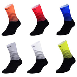 Pro Team High-tech Compression Socks