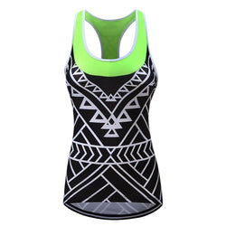 Dri-fit Tank Top