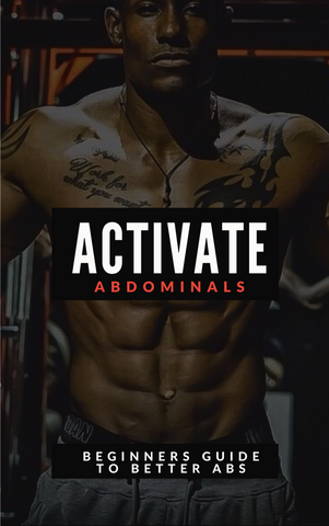 ACTIVATE eBOOK - ABS
