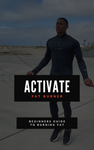 ACTIVATE - FAT BURNER