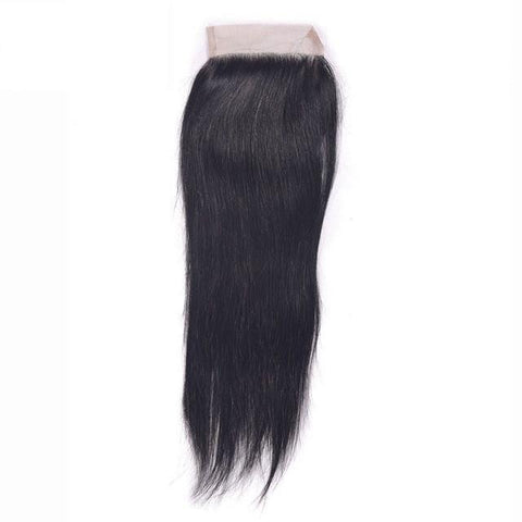Straight Closure - Chichi Glam Extend Hair