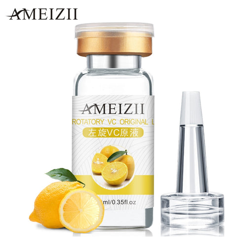 AMEIZII Vitamin C VC Original Liquid Serum