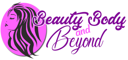 beautybodyandbeyond.com