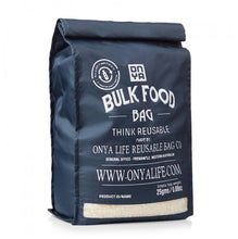 Onya Reusable Bulk Food Bags