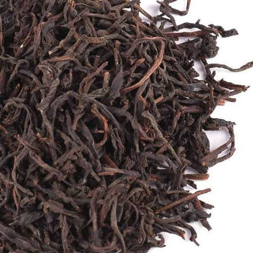 Ceylon Tea - Loose Leaf