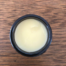 Muscle + Tension Balm - 25g