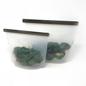 Little Mashies Food Storage Bag