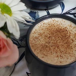 Chai Latte Powder