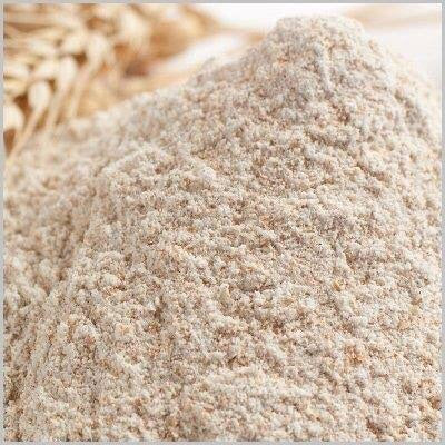 Bread Mix - Wholemeal