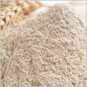 Wholemeal Self Raising Flour