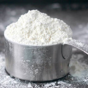 Gluten Free Self Raising Flour