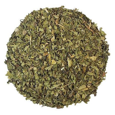 Peppermint - Loose Leaf