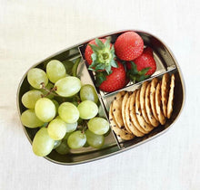 Ever Eco Bento Box - 3 compartments