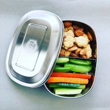 Ever Eco Bento Box - 2 compartments