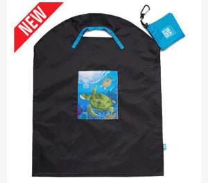 Onya Large Shopping Bags