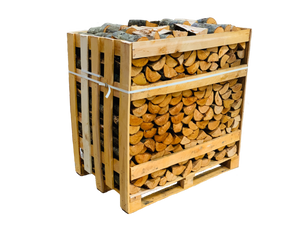 ALDER MEDIUM CRATE
