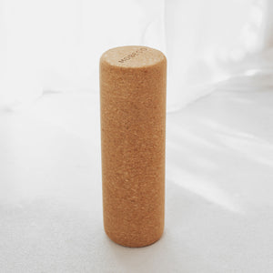 Cork Roller - 100% Compostable & Durable