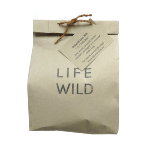 Life Wild | 2L Bokashi One Mix