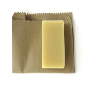 Life Wild | Natural Dog Shampoo Bar