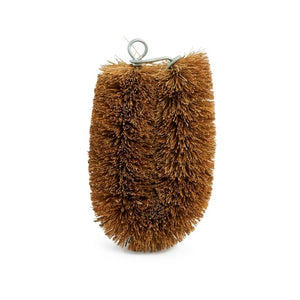 Life Wild - Wild Home Kit - Eco Max Natural Kitchen Scrubber