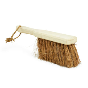 Life Wild - Eco Max Natural Dust Brush