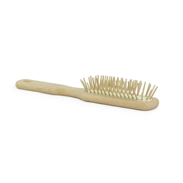 Life Wild - Eco Max Natural Hair Brush