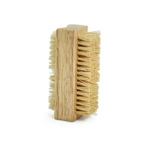 Life Wild - Eco Max Natural Nail Brush