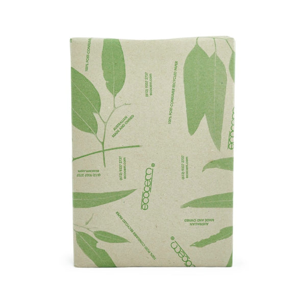 Life Wild - 100% Post-Consumer Recycled Paper