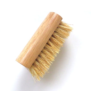 Life Wild | Eco Max Natural Scrubbing Brush