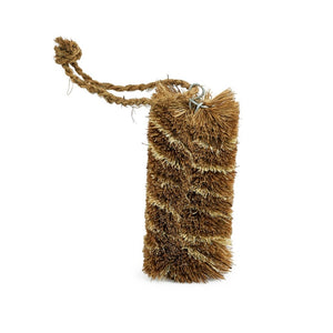 Life Wild | Eco Max Natural Vegetable Scrubber, Large