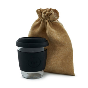 Life Wild - Reusable Coffee Cup