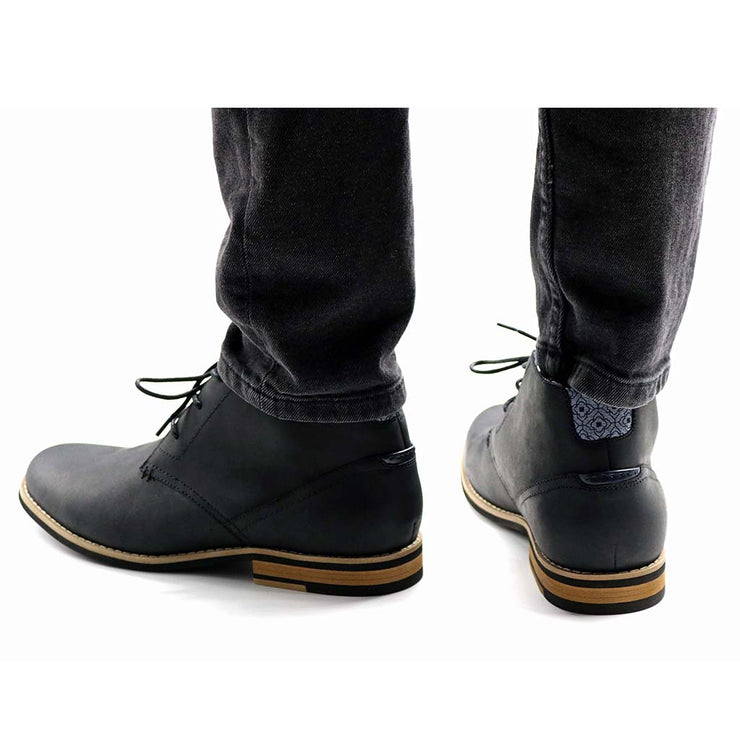 Neat-Footwear-Case-Chukka-Black-Back-Product-Page