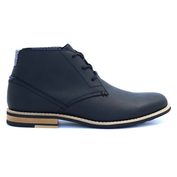 Neat-Footwear-Case-Chukka-Black-Side2-Product-Page