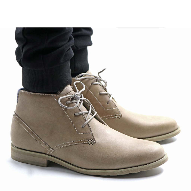 Neat-Footwear-Case-Chukka-Cobblestone-Side-Product-Page