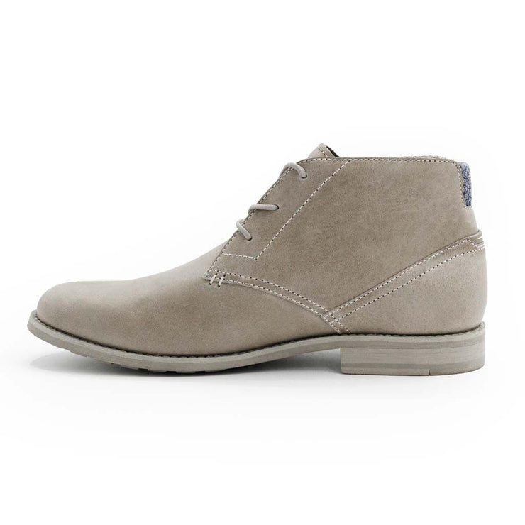 Neat-Footwear-Case-Chukka-Cobblestone-Side2-Product-Page