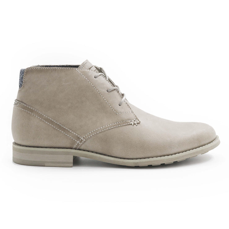 Neat-Footwear-Case-Chukka-Cobblestone-Side3-Product-Page