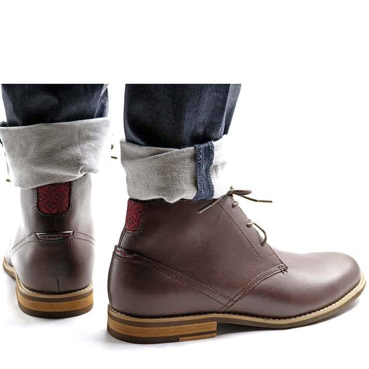 Neat-Footwear-Case-Chukka-Mocca-Back-Product-Page