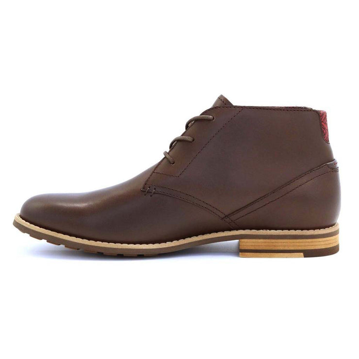 Neat-Footwear-Case-Chukka-Mocca-Side1-Product-Page