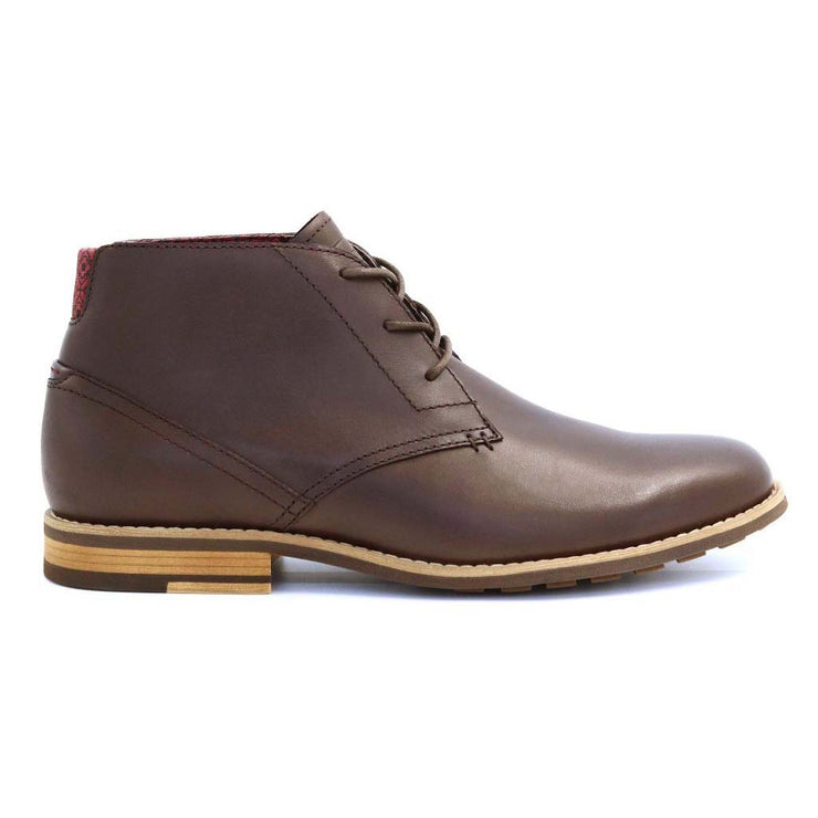 Neat-Footwear-Case-Chukka-Mocca-Side2-Product-Page
