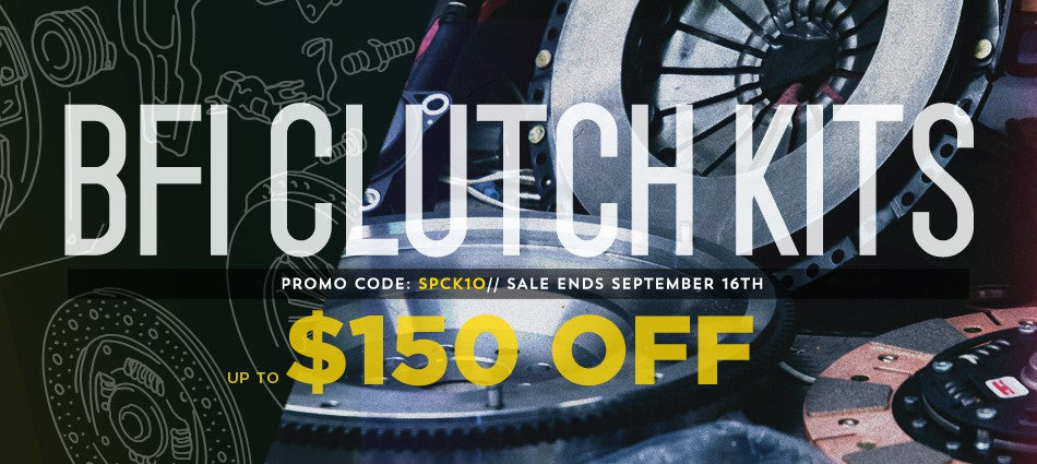 150off_clutchkits2016_blogheader_vf