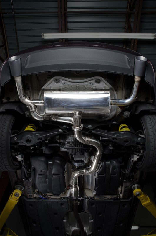 A3_Eurowise_exhaust_Mounted