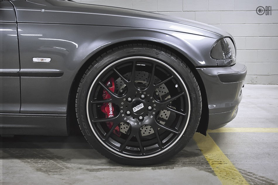 Activeworks323_Wheels_WEB_VF
