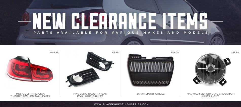 Clearance_Blog_Promo_March2015_VF