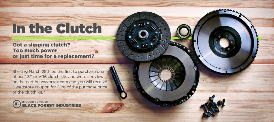 Clutch Kit, Lightweight Flywheel, Performance, Stage 1, Stage 2, Stage 3,