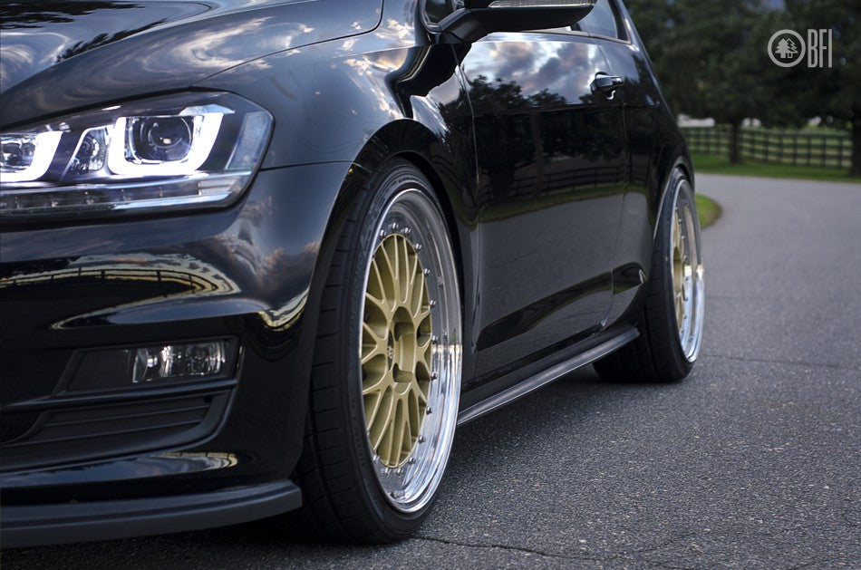 MK7_LM_FrontTire_VF