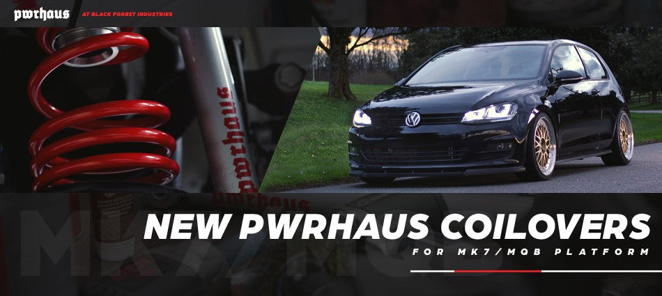 MK7_PWRHAUS_Coilovers_BlogAd_VF